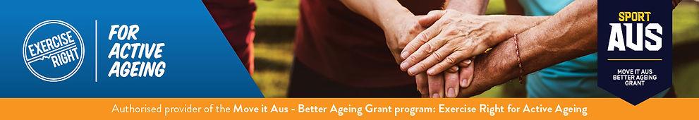 Active Ageing Grant_eSignature.jpg