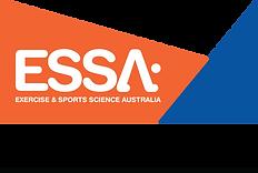 ESSA Member_Colour.png
