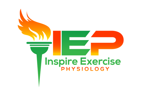 InspireExercisePhysiology-02.png