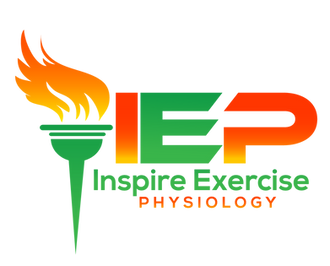 InspireExercisePhysiology-02_edited.png