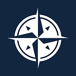 First Principles Fund Logo.png