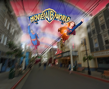 Movie World Sky Battle....png