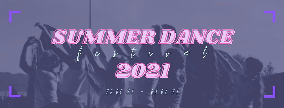 SUMMER DANCE (5).png