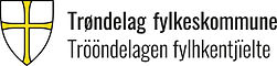 norsk_samisk_farge (1).jpg