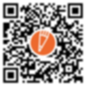 201885691515058_1594727786_qrcode_muse.p
