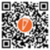 201895305214047_1594729998_qrcode_muse.p