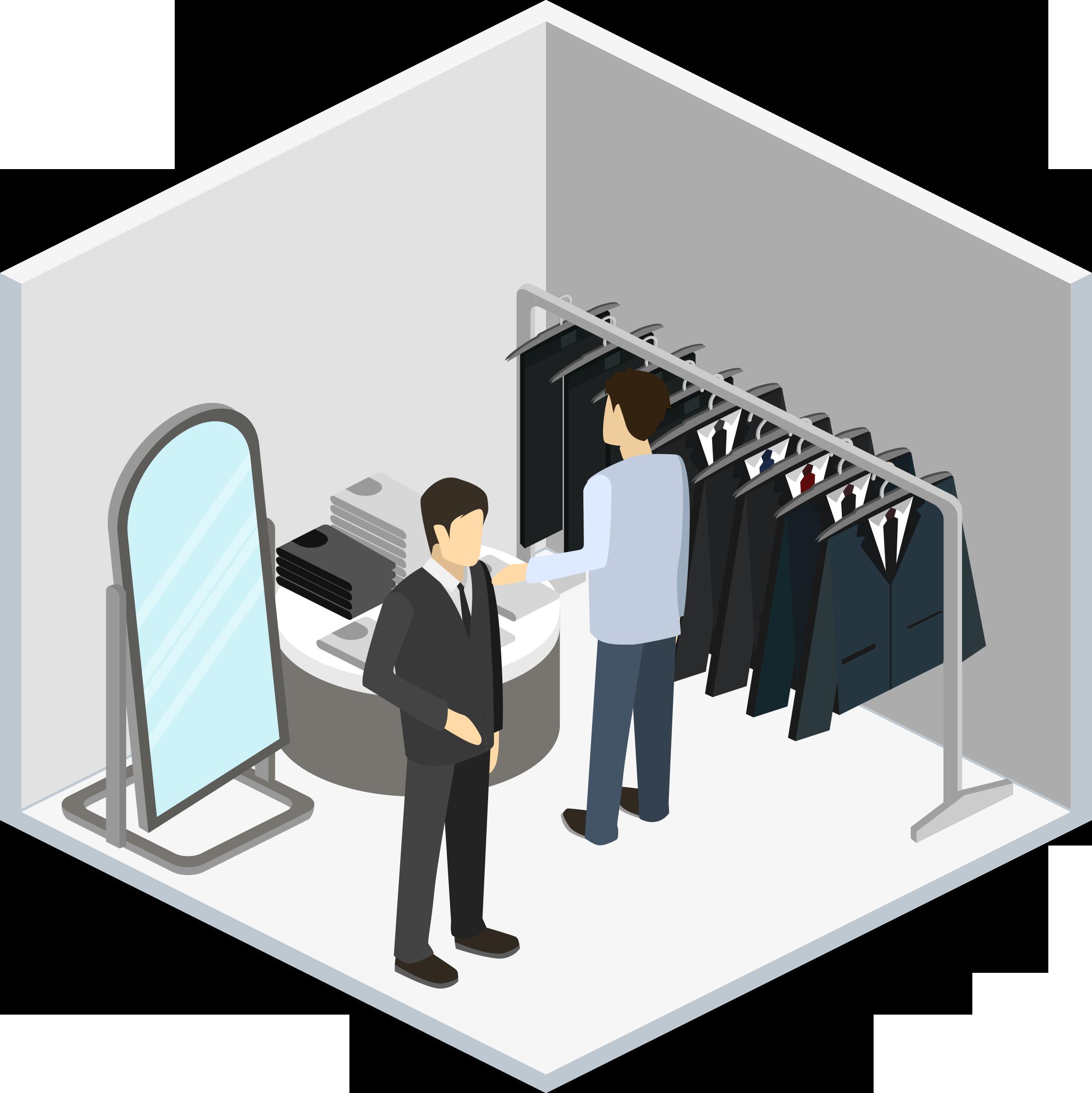 Integração de Loja Virtual