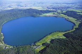 Laacher-See Luftbild.jpg