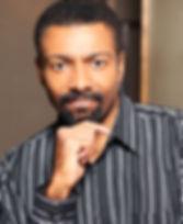Steve L. Mitchell