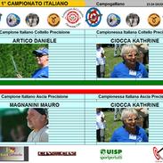 CAMPIONI ITALIANI PRECISIONE.PNG