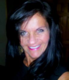 Sharon Miller