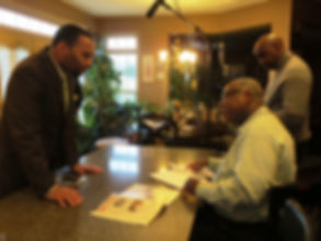 Son Of A Boss