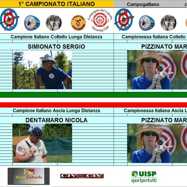 CAMPIONI ITALIANI LUNGA.PNG