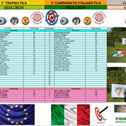 ASCIA 7 METRI.PNG