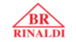Rinaldi HD (1).jpg