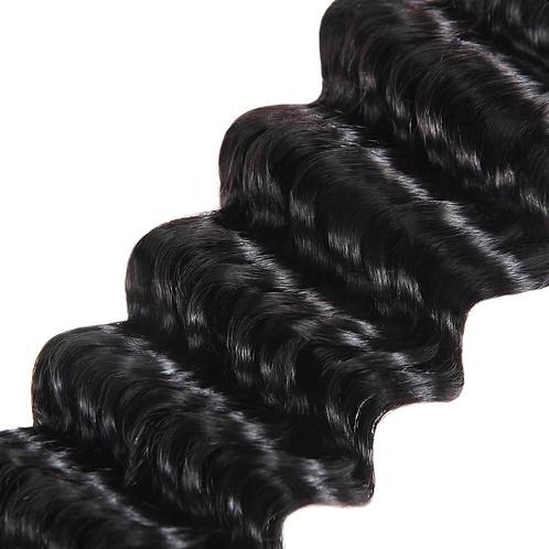 Deep Wave Mink Bundles