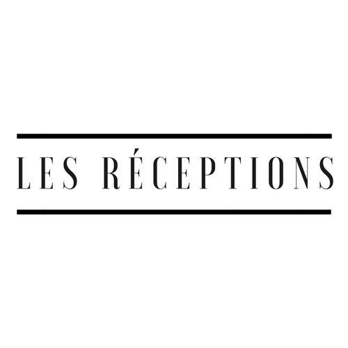 Les_Réceptions.jpg