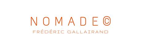Copie_de_nomade©.png