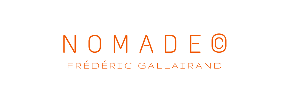 nomade© (6).png