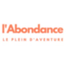 l'Abondance - LE PLEIN D'AVENTURE.png