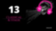 CLASSICAL_&_ténor_-_MIX_Studio_13_-_BLU