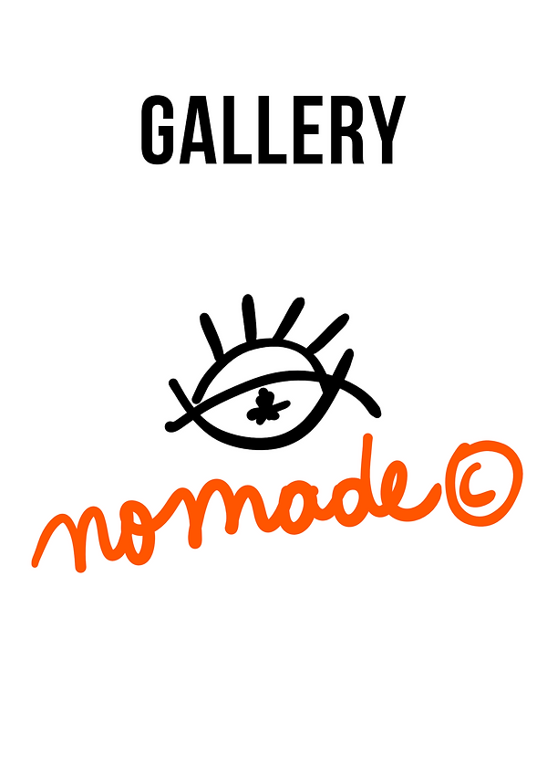 GALLERY nomade.png