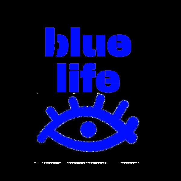 Copie de Copie de BLUE LIFE (5).png