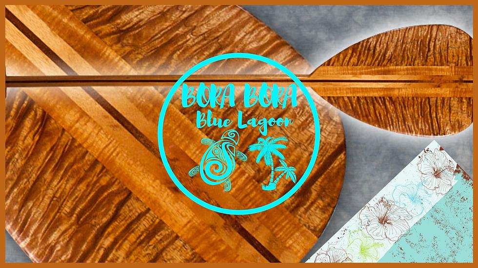 BORA BORA Blue Lagoon 3.png