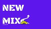 NEW MIX BLUE LIFE 3.png