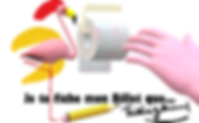 Je_te_fiche_mon_Billet_que...__©_Imagine
