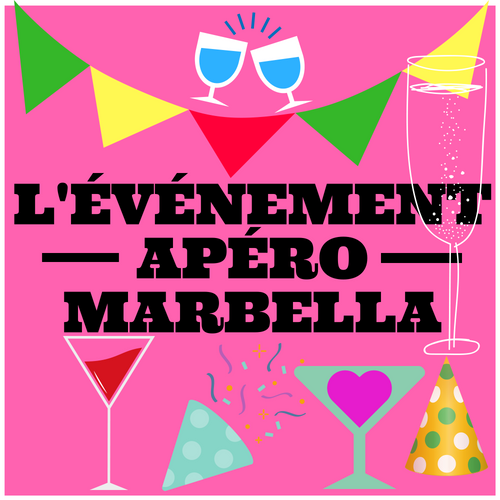 L'Evénement Apéro MARBELLA.png