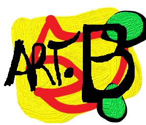 ART.B.png