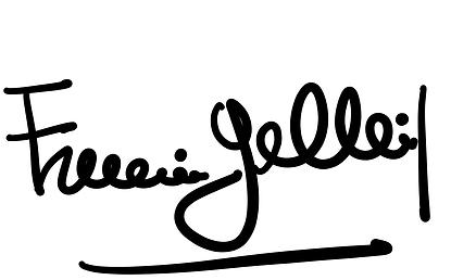 Signature FG.png