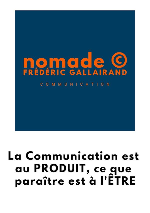 La_Communication_est_au_PRODUIT,_ce_que_