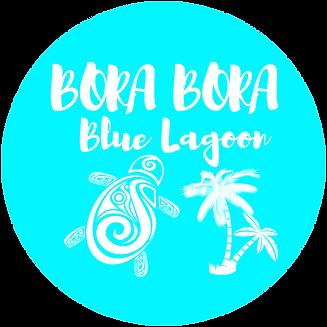 Bora Bora Blue Lagoon (2).png