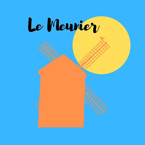 Le Meunier.png