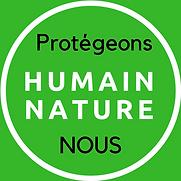 HUMAIN NATURE - Protégeons-NOUS