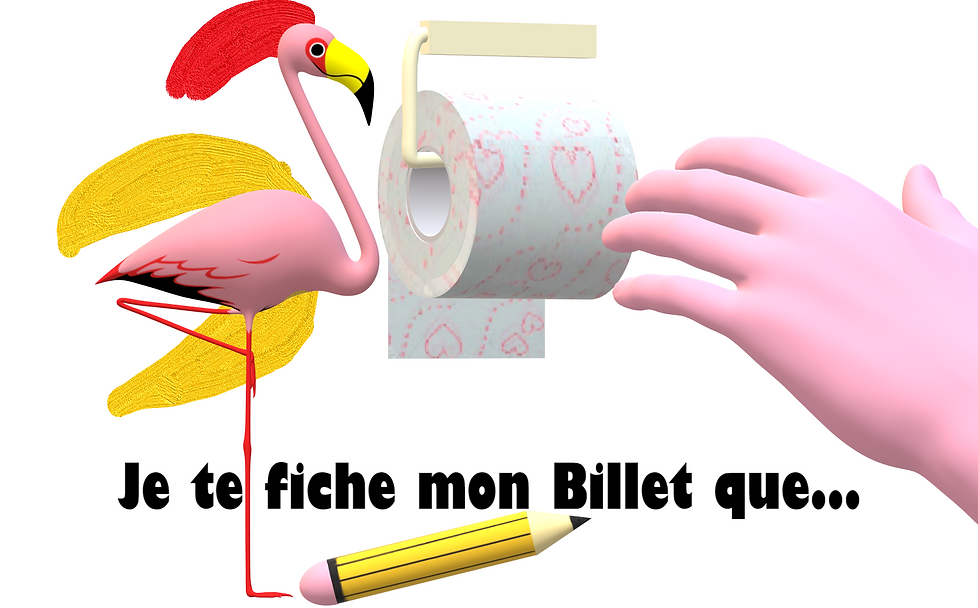Je_te_fiche_mon_Billet_que...__©_Imagine