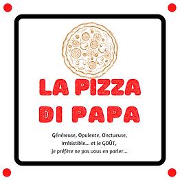 La PIZZA di PAPA.png