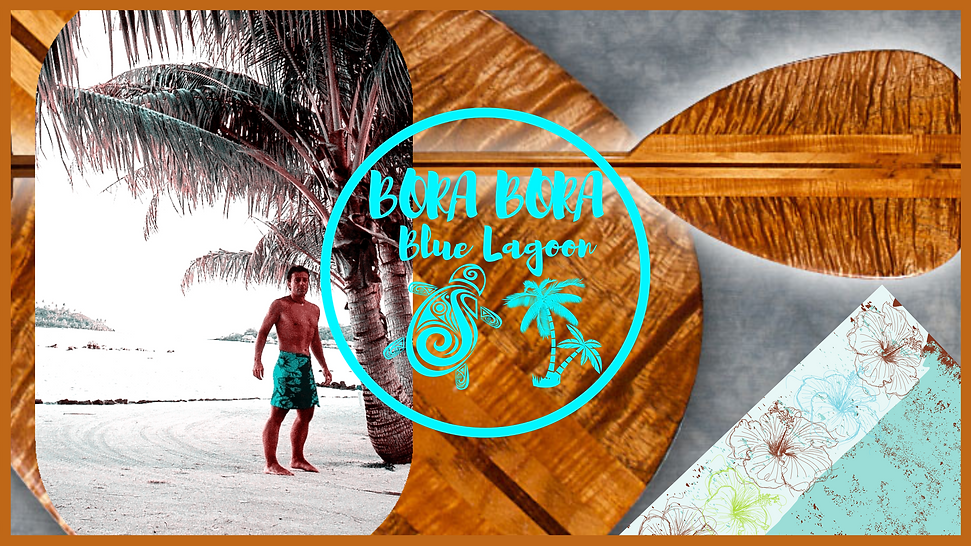 BORA BORA Blue Lagoon (8).png