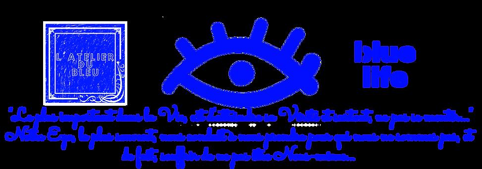 Copie_de_Copie_de_Mon_Chemin_de_la_Liber