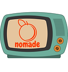 nomade (20).png