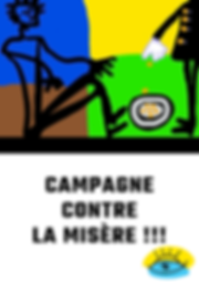 Campagnecontrela violence.png