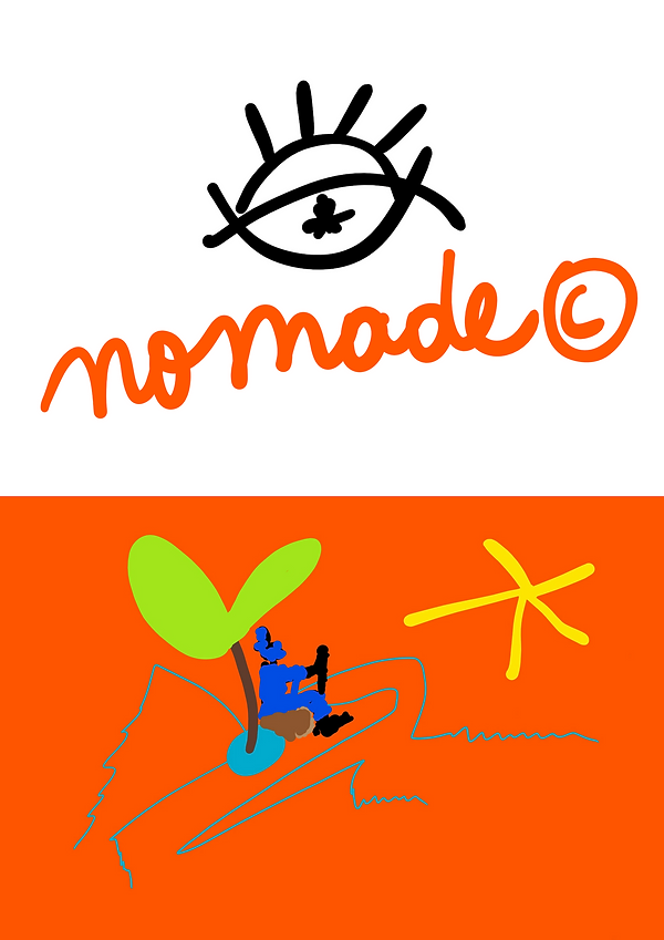 nomade - FREDERIC GALLAIRAND.png