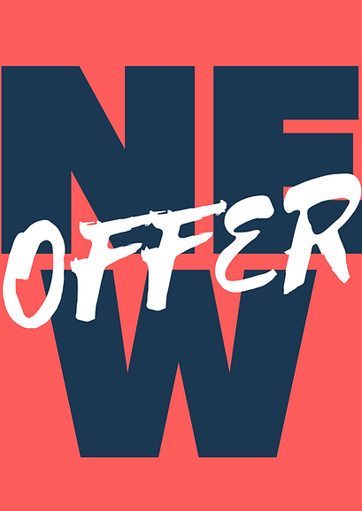 NEW OFFER.png
