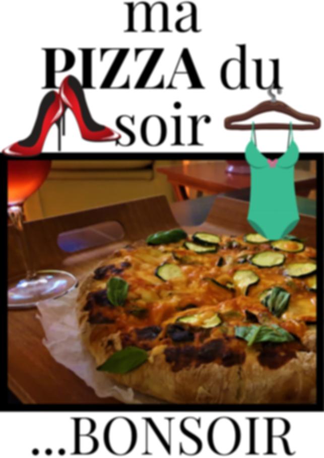 pizza du soir.png