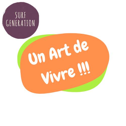 SURF GENERATION - Un ART de VIVRE.png