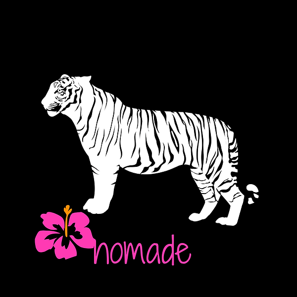 nomade© 2 (1).png
