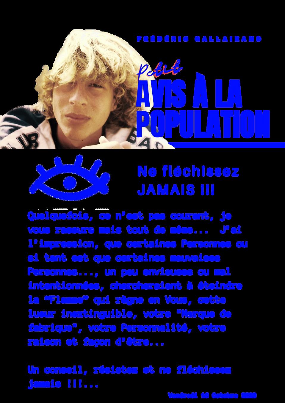 AVIS_à_la_POPULATION-2.png