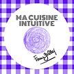 Ma CUISINE intuitive 2.png